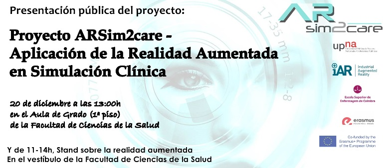 presentacion_publica_arsim2care